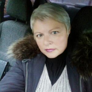 Тали, 49 лет, Москва