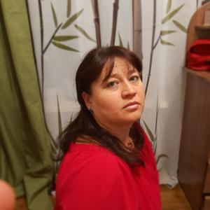 Маша, 42 года, Красноярск
