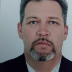 Сергей, 44 года, Челябинск