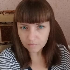Natali, 37 лет, Тамбов