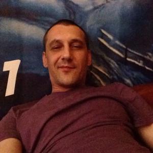 Игорь, 30 лет, Клин