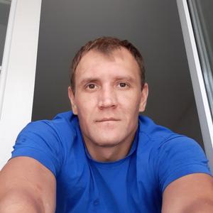 Константин, 34 года, Луга