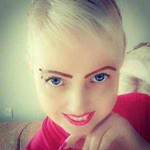 Натали, 37 лет, Астрахань