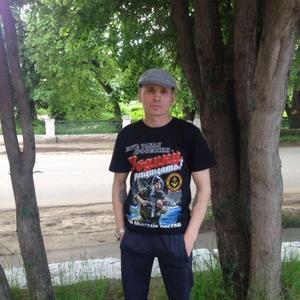Алексей, 44 года, Москва