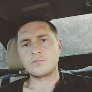 Сергей, 33 года, Тамбов