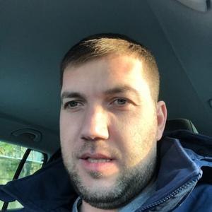 Александр Белоусов, 33 года, Сочи