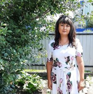 Оксана, 43 года, Алтай