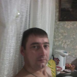 Саша, 38 лет, Нягань