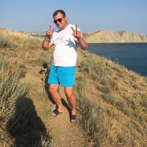 Миша, 44 года, Волоколамск