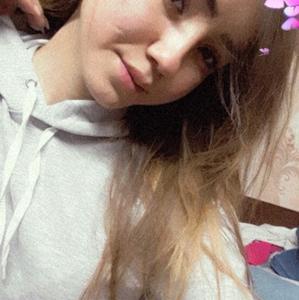 Майя Петрова, 26 лет, Тюмень