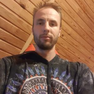 Михаил, 32 года, Севастополь