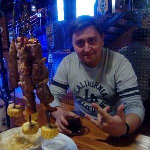Артем, 30 лет, Рославль