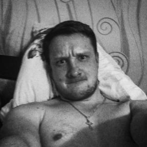 Леонид, 27 лет, Петушки