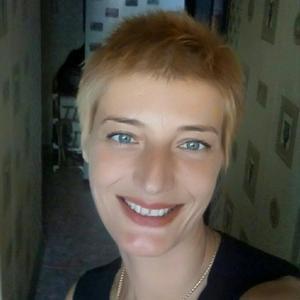 Victoria, 41 год, Биробиджан
