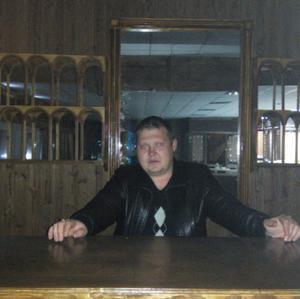 Александр, 31 год, Изобильный