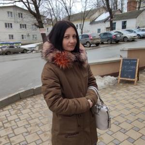 Аня, 35 лет, Ставрополь