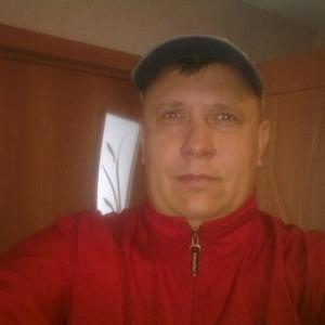 Санек, 42 года, Лесной