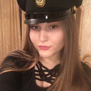 Anna, 22 года, Северодвинск