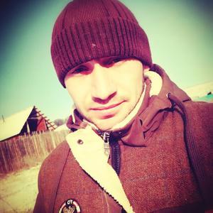 Михаил, 31 год, Усолье-Сибирское