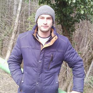 Денис, 39 лет, Керчь