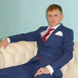 Вова, 35 лет, Павловский Посад