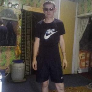 Толик, 29 лет, Якутск