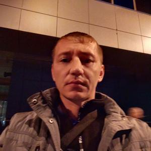 Влад, 37 лет, Вятские Поляны