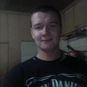 Антон, 26 лет, Лермонтов