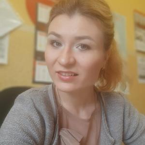 Олеся, 27 лет, Северодвинск