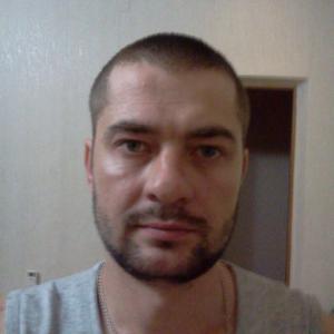 Витас, 36 лет, Покров