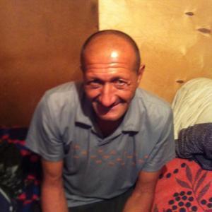 Петя, 37 лет, Иркутск