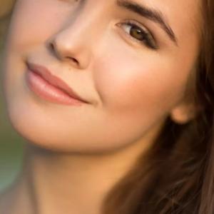 Лора, 37 лет, Приморский