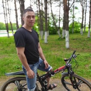 Дима, 28 лет, Дальнереченск