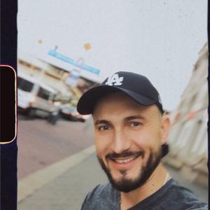 Vadim, 31 год, Апрелевка