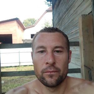 Виталя, 34 года, Москва