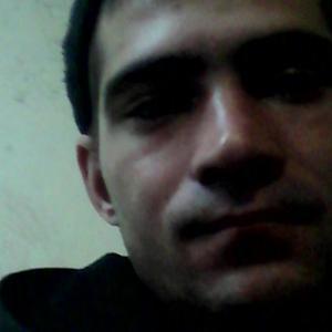 Сергей, 28 лет, Енисейск