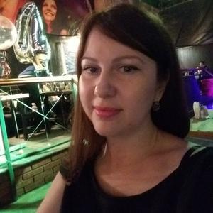 Оксана, 32 года, Бердск