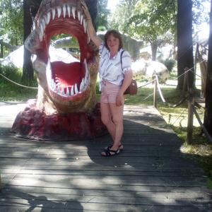 Натали, 48 лет, Вологда