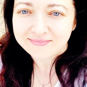Елена, 41 год, Волгодонск