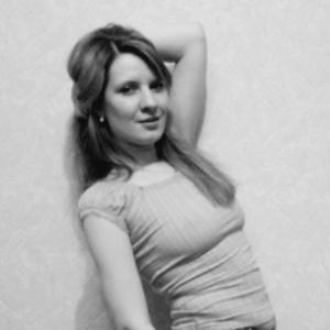 Мария, 38 лет, Нерюнгри