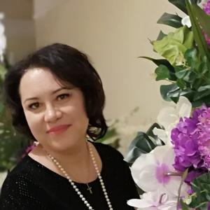 Евгения, 40 лет, Тюмень