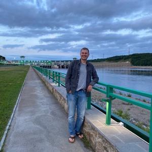 Леонид, 33 года, Хабаровск