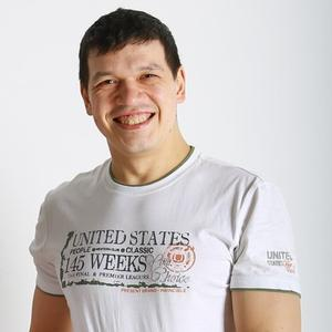 Александр, 35 лет, Новочебоксарск