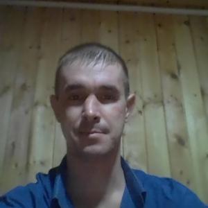 Евгений, 38 лет, Стрежевой