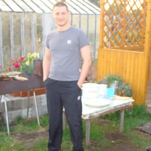 Евгений, 36 лет, Верхняя Салда