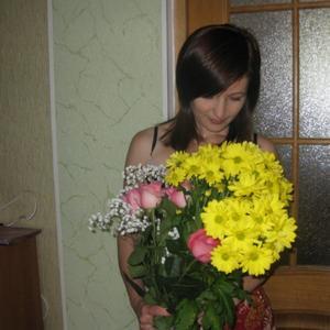 Ekaterina, 39 лет, Краснодар