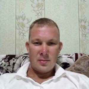 Александр, 38 лет, Камышин