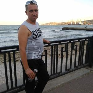 Паша, 31 год, Феодосия