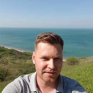 Сергей, 33 года, Темрюк