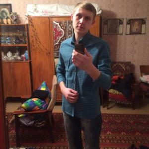 Иван, 27 лет, Кинешма